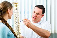 Czym jest chiropraktyka