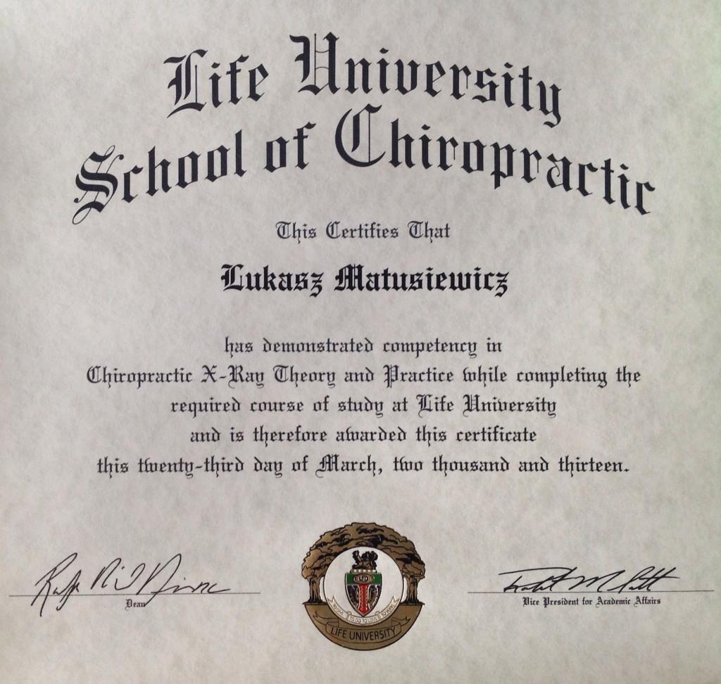 referencje-certyfikat
