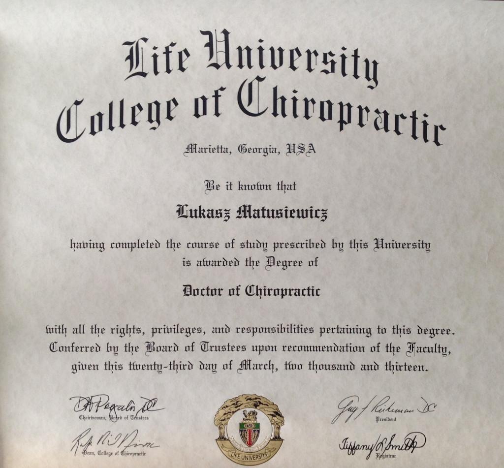 referencje-certyfikat-2